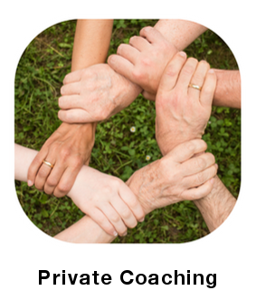 private-coaching