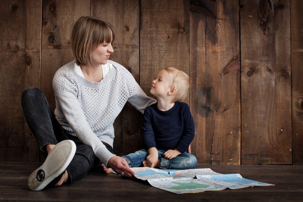 preschooler-kindergarteners-coaching