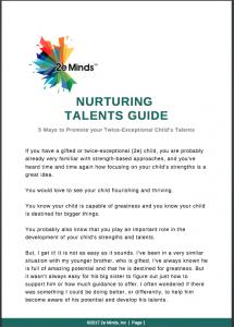 nurturing-talents-guide