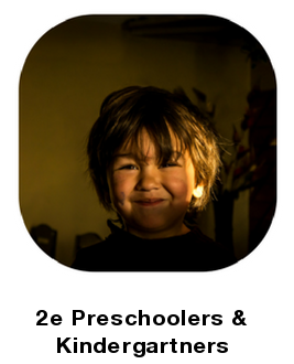 preschool-kinder-age-coaching